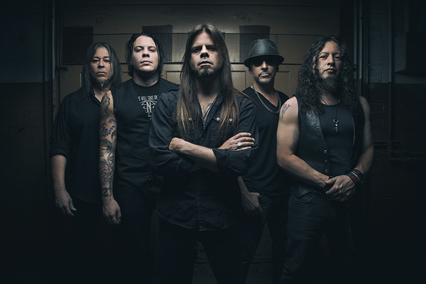 Queensryche-Portrait.JPG